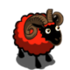 Scarlet Ram-icon