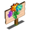 Seasonal Spirits Mastery Sign-icon