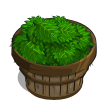 Shiso Bushel-icon