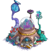 Space Craftshop-icon