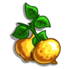 Super Jicama-icon