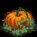 Super Pumpkin extra100