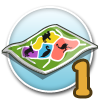 Zoo Scavenging Quest 1-icon