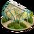 Botanical Garden-icon