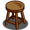Brown Stool-icon.png