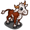 Bull Calf-icon