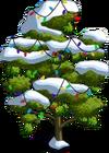 Durian Tree10-icon
