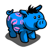 Kiss Boar-icon