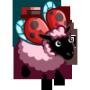 Lady Ewe-icon