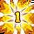 Lighthouse Cove Restaurant Bonus Challenge Quest-icon