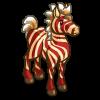 Lionfish Sea Horse-icon