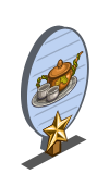 Midsummer Tea 1 Star Mastery Sign-icon