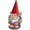 One Piece Boy Gnome-icon