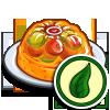 Organic Very Berry Gelatin-icon