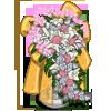 Wedding Bouquet-icon