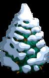 White Pine Tree (tree)8-icon