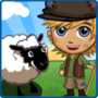 A Test of Wool-icon