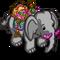 Bedazzled Elephant-icon