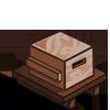 Beehive 1-icon