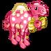 Berry Camel-icon