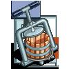 Cider Presses-icon