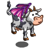 Dragon Moo Cow-icon
