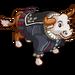 Elizabethan Bull-icon