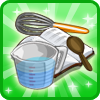 File-Get Crafty-icon