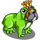 Frog Hopper Dog-icon