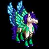 Frost Phoenix Pegasus-icon