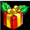Gift Wrap Yeild-icon