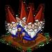 Gnome (crop) 100