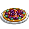 Hollow Berry Pie-icon