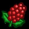 Ilex Berry-icon