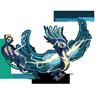 Legendary Thunder Bird-icon