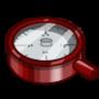 Level Gauger-icon