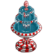Peppermint Fountain-icon