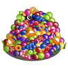 Pile of Candy-icon