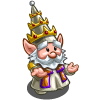 Priest Gnome-icon