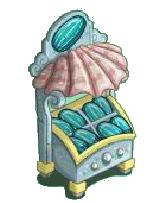 Seawatermelon Stall-icon