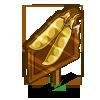 Super Peas Mastery Sign-icon
