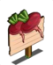 Sweet Beets Mastery Sign-icon