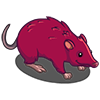 Wine Bandicoot-icon