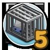 Australia Chapter 6 Quest 5-icon