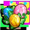 Balloon Melons-icon