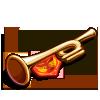 Bugles-icon