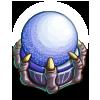 Crystal Ball (recipe)-icon