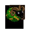 Dragonfly Ram-icon