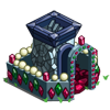 Gem Tower Stage 3-icon