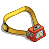 Headlamps-icon